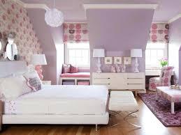 chambre couleur lilas chambre couleur lilas murs decoration chambre couleur lilas