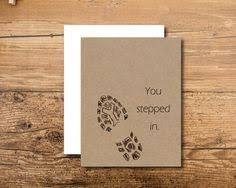 step fathers day gifts real personalized step poem birthday s day or