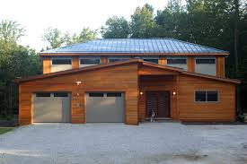 wood and glass exterior doors modern entry doors exterior contemporary with steel roof double