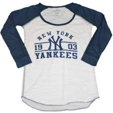 Snoopy Halloween Shirt by New York Yankees Apparel Buy New York Yankees Apparel In Fitness
