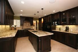 kitchen cupboard designs cherry kitchen cabinets grey kitchen