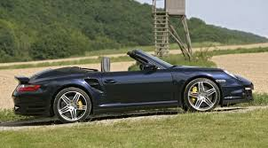 2008 porsche 911 turbo cabriolet porsche 911 turbo cabriolet 2007 review by car magazine