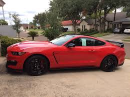 50 best laredo used ford mustang for sale savings from 2 869