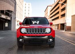 new jeep renegade seven must see features on the all new 2015 jeep renegade the