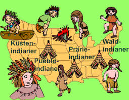 indianer spr che indianer nicht ein volk sondern viele völker im kidsweb de