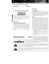 pdf manual for kenwood receiver r se7