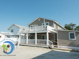 beach cottage just renovated steps homeaway cherry grove beach