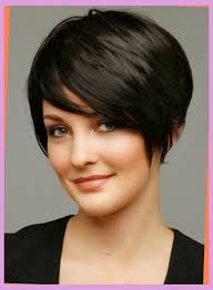 hairstyles for wavy hair low maintenance low maintenance short haircuts for wavy hair hairstyles tips