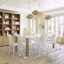 deco cuisine maison du monde monde maison trendy hallway featured image with monde maison