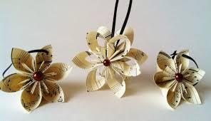 origami best artistic origami ornaments origami