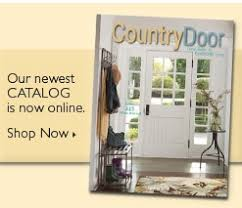 best 25 country door catalog ideas on pinterest farmhouse door
