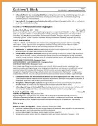 resume skills and abilities list exles of synonym pretty synonyms for served resume gallery exle resume ideas