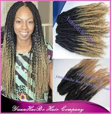 colors of marley hair marley braid hair 100 kanekalon best hairstyles 2017