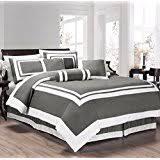 amazon com california king comforter sets comforters u0026 sets