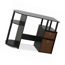 Modern Computer Desks U0026 Office Furniture Ebay