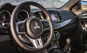 Mitsubishi Lancer 2014 Interior Mitsubishi Lancer Evolution Reviews Mitsubishi Lancer Evolution