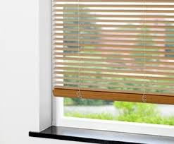 Pictures Of Window Blinds And Curtains Curtains And Blinds All Your Window Needs Jysk