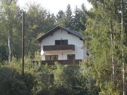 Haus Zu Kaufen Gesucht Haus Zu Verkaufen In Lassnitzthal