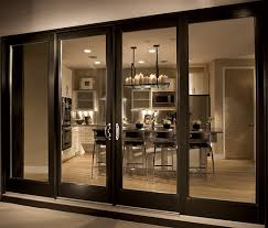 Aluminum Patio Doors Manufacturer Sliding Doors Proseries Doors Procraft Industries Seattle U0027s
