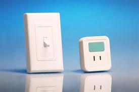 idea recalls wireless light switches due to hazard