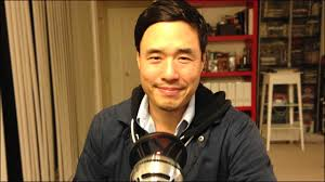 Randall Park Sound And Fury Podcast Episode 18 Randall Park