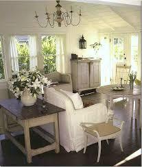 Cottage Decorating Ideas 893 Best Cute Cottages And Cottage Decor Images On Pinterest