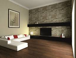 great laminate flooring on walls 1000 ideas about laminate