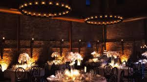 napa wedding venues the vintage estate wedding venue in napa valley