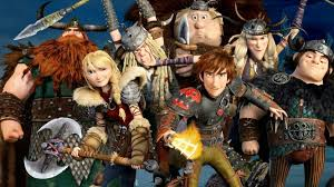 how to train your dragon 2 movie review trailer pictures u0026 news