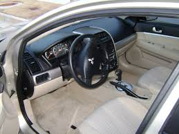 mitsubishi galant price modifications pictures moibibiki