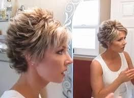 short pixie stacked haircuts 29b90a71cab529247cc2243332457a20 jpg 640 468 pixels hair