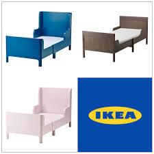 Chambre Garcon Ikea by Cuisine Choisir Son Lit Evolutif Pitili Lit Pour Garcon Original