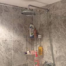 Bathroom Towel Storage Ideas Bathroom Towel Shelves Storage Ideas U2014 The Homy Design