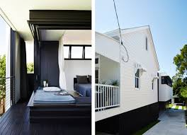 architect designs on budget on brief bureau proberts architect designs and