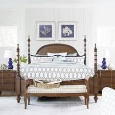 Naples Bedroom Furniture by Baer U0027s Furniture 52 Photos U0026 13 Reviews Interior Design