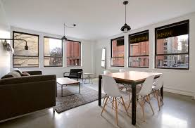meeting rooms for rent nyc decorating ideas fresh with meeting