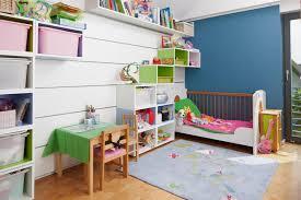 kinderzimmer modern kinderzimmer modern wohndesign