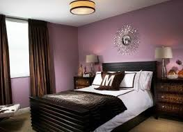 Bedroom Color Ideas For Couples Httpsbedroomdesigninfo - Bedroom design and color ideas