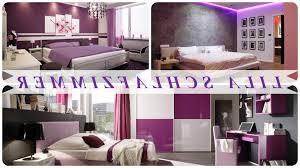 schlafzimmer lila wohndesign 2017 coole dekoration schlafzimmer ideen in lila