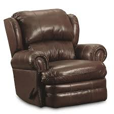 Costco Recliners Furniture Costco Recliner Swivel Recliners Lane Furniture