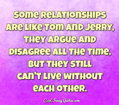 wedding quotes best speech marriage quotes also top marriage advice quotes best