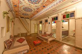 heritage house home interiors heritage house in ahmedabad