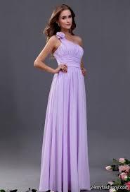 lavender bridesmaids dresses lavender bridesmaid dress 2016 2017 b2b fashion