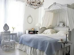 How To Decorate Your Bedroom Romantic How I Decorate My Room To Make It Most Romantic Place On Earth