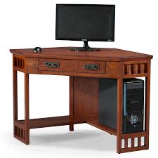 Wide Computer Desks Gorgeous Desk Vintage Corner Computer Home Desks Outstanding