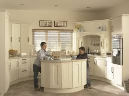 shaker kitchen cabinets uk oak shaker kitchen with titan bow cheap kitchen cabinets cheap kitchens uk online only kitchens direct from buy buy kitchens