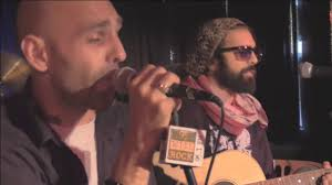 95 wiil rock thee rock station