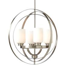 home depot lighting fixtures kitchen kitchen chandeliers home depot lightings and lamps ideas
