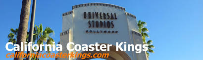 halloween horror nights promo code 2016 uncategorized archives california coaster kings