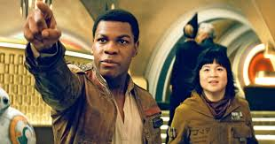 what to get a star wars fan star wars fans petition to have the last jedi removed from canon